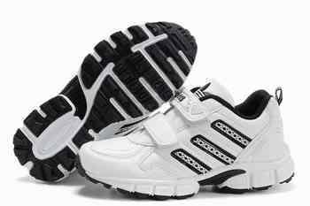 Chaussures Enfant,Soldes basket Chaussures Enfant Pas Cher