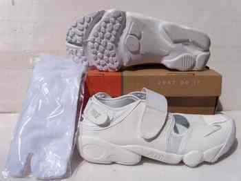 hot product 50% off good texture chaussure Nike Rift pas cher,Nike Rift Pas Cher