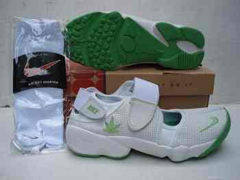 new products 8b1ca 50fef Nike Ninja foot locker france,Nike Ninja Pas Cher