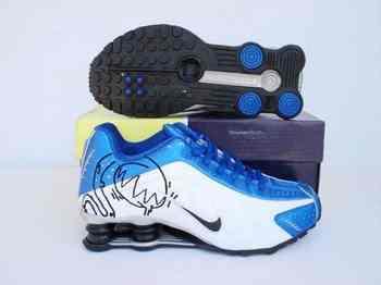 half off e499f ce7b0 Nike Shox bebe,Shox bebe,Nike Shox Torch bebe Pas Cher