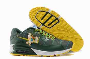 new products 2c3d2 1ba8a air max x liberty london, nike air max 90 x foot locker i am the