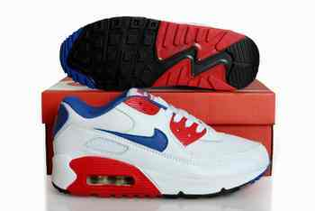 huge discount 76874 e89b3 air max x apc, air max 90 hyperfuse solar red foot locker