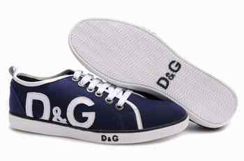0bc68e5738 chaussures homme tendance,soldes chaussures Dolce Gabbana homme pas cher