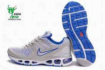 the latest 9c27a 84b57 classique nike tn requin chaussures Air Max 2010 moins cher