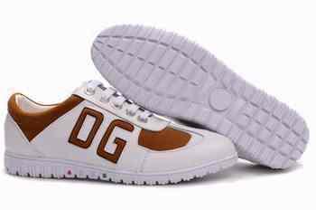 richelieu chaussures homme,soldes chaussures Dolce Gabbana