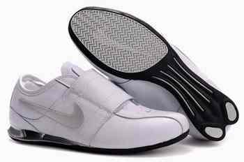 new products dde50 b1046 nike shox pas cher livraison gratuite,chaussures foot locker,nike shox r3  cuir