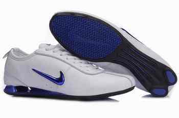 quality products size 40 incredible prices nike shox rivalry blanche et bleu,foot locker nancy,Nouvelle Nike ...