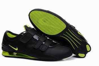 premium selection d051e c616c nike shox rivalry moins cher,tn 2011 foot locker,Nouvelle Nike Shox R3 Pas