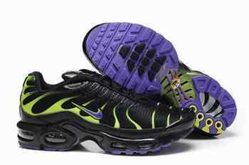 sale retailer 1a74f 0e78e nike tn shoes cheap,nike tn pas cher com,ou acheter nike air tn