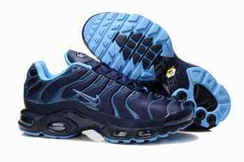 huge discount a9644 ece81 nike air max tn shoes,tn pas cher biz,ou acheter les nike tn