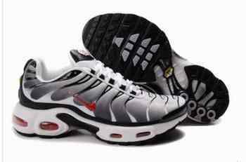 Nike Brest Air Max Foot Sport Tn Air Locker Chaussures rwqzrx
