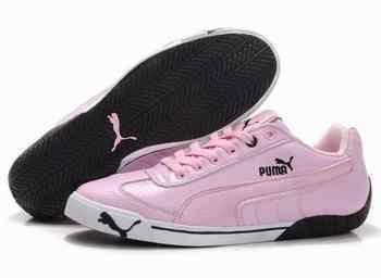 best service 1620f 9d7ac puma complete nightfox tr,Chaussures Puma Femme Pas Cher