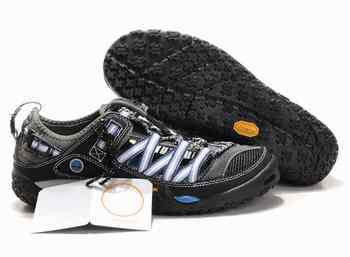 Sandale Nike Homme Homme Ninja Sandale sandale Nike Ninja sandale 41R4a