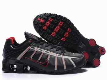 shox a intersport,acheter chaussures soldes,Nouvelles Shox NZ 2