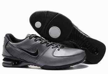 buy popular be5ef 2268e shox nike rivalry pas cher,chaussure pas cher pour homme,Nouvelle Nike Shox  R2