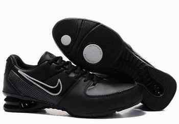 timeless design 6557c a9ec6 shox nike soldes,grossiste chaussure pas cher,Nouvelle Nike Shox R2 Discount
